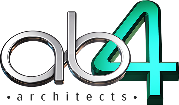 AB4-Logo-Large