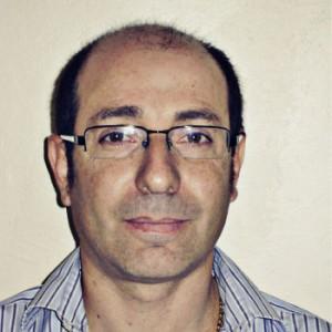 Director-Carmelo