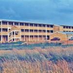 Gaenthone School